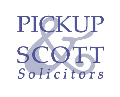 Pickup & Scott Solicitors in Aylesbury